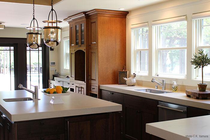 Color Consulting And Interior Design